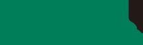 轴流风机厂