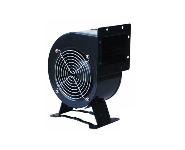 FLJ外转子电机节能离心风机(FLJ-150QD)
