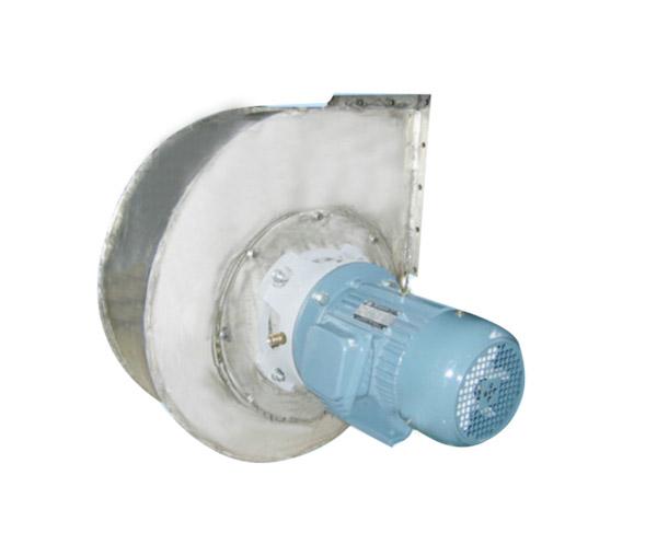 Y4-80S水冷耐高温风机(不锈钢)