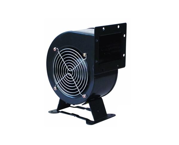 FLJ外转子电机节能离心风机(FLJ-130QD-11)