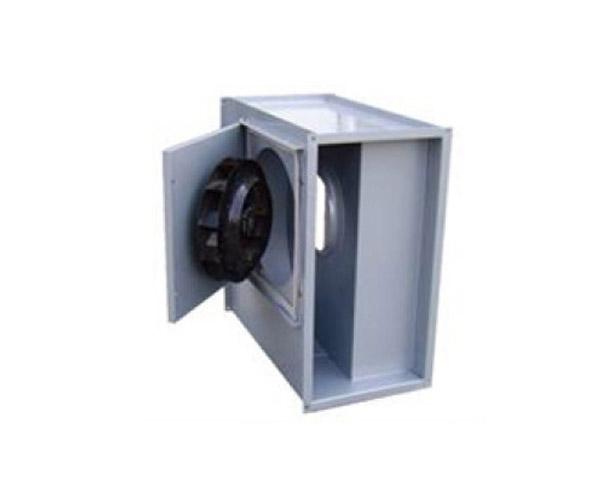 GDF离心式管道专用风机